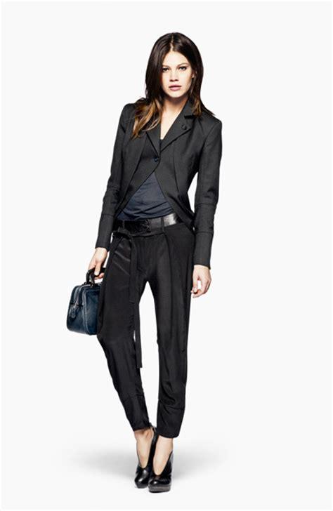 star raw   winter midnight collection designer denim jeans fashion spring summer