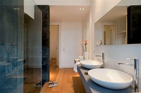 boutique bathroom ideas klassische architektur und modernes hotel design auf sizilien