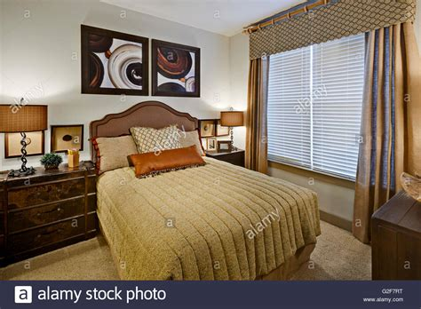 small bedroom full size bed bedroom small interior designs created to enlargen with