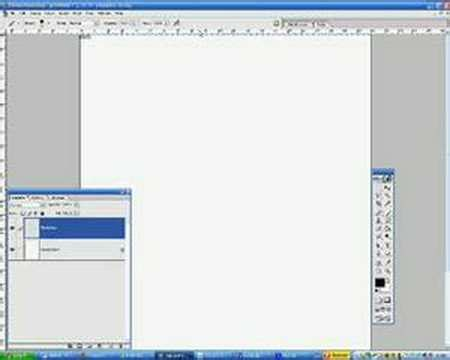 how to doodle in photoshop tutorial how to draw in photoshop sketching tutorial