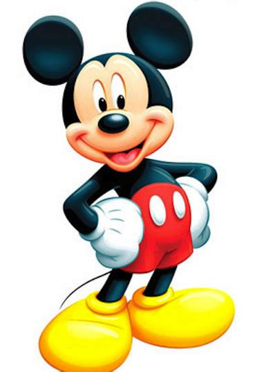 Mickey Mouse by Deadmau5 Disney Locked In Court Battle Mickey Mouse Mau5 Trademark The Gossip
