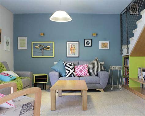 model sofa  ruang tamu kecil warna ruang tamu
