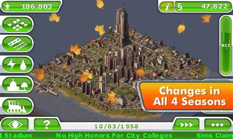 simcity android simcity deluxe version 0 0 13 free apps appxv