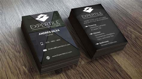 kitchen bath designer business card modern home design ideas