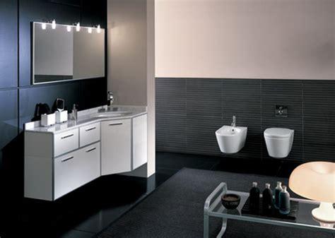 arredo bagno roma eur arredo bagno roma eur arredo e mobili bagno moderni di