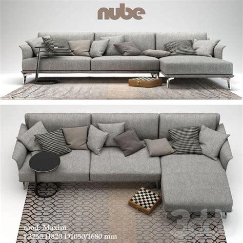 sofa nube maxim prada sofa furniture sofa furniture