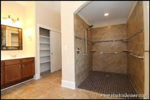 accessible bathroom design ideas custom home building and design home building tips