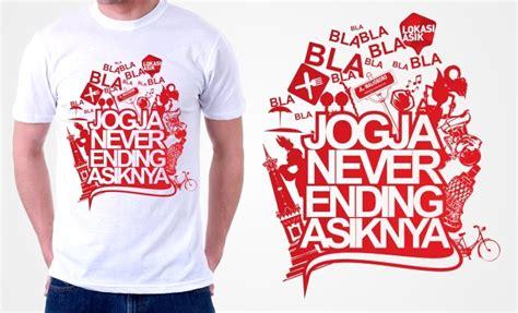 Kaos Tshirt Nfs Logo Murah Keren sribu jasa desain seragam kantor baju kaos berkual