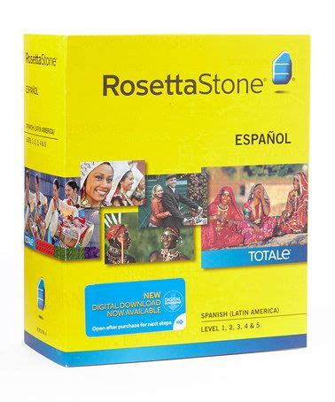 rosetta stone zulily 17 best images about zulily learning on pinterest