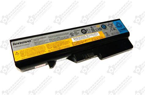 Promo Keyboard Lenovo G460 G460a G460l G465 G465a Hitam Original New Battery For Lenovo Z560 Z565 Z570 G460 G560a