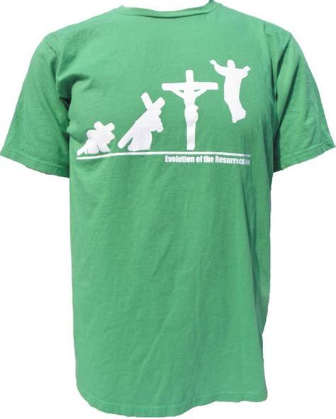 design t shirt fundraiser 17 best images about t shirt fundraiser on pinterest