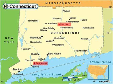 hartford usa map index of klima amerika usa connecticut images