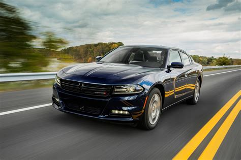 dodge chargers 2017 dodge charger reviews and rating motor trend
