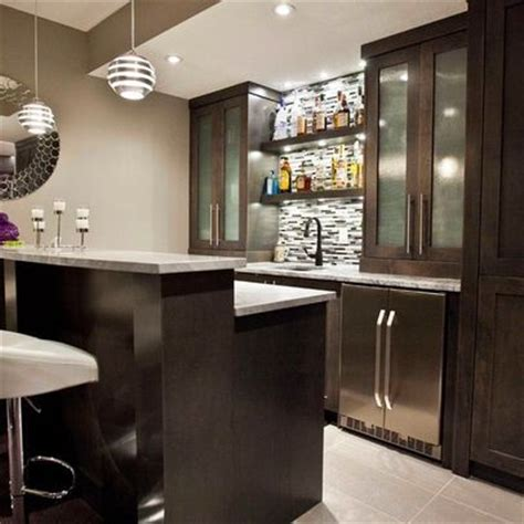 Basement Bar Cabinet Ideas 25 Best Ideas About Basement Bar Designs On Pinterest Basement Bars Bar Basement And