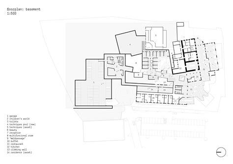 dsc floor plan gallery of the ulrichshof noa 1