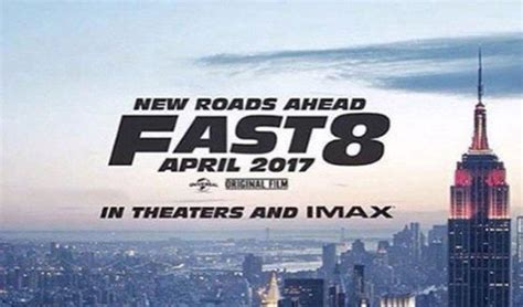 fast and furious 8 extras casting casting call for fast furious 8