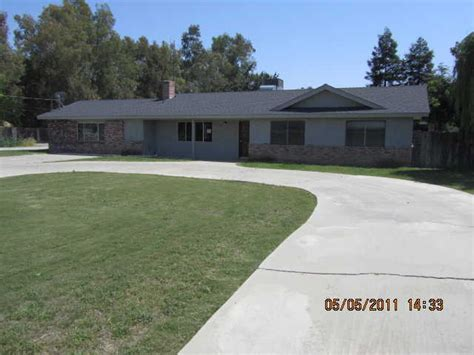 houses for sale in porterville ca 22567 ave 178 porterville california 93257 detailed property info reo properties