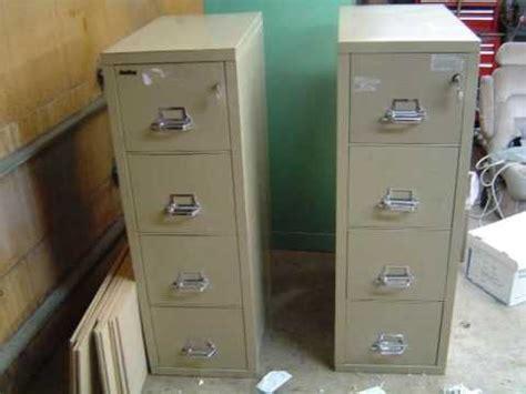 file cabinet safe combination lock fireproof filing cabinet safe roselawnlutheran