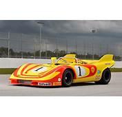 Super Auto De F1 Hd 1920x1200  Imagenes Wallpapers