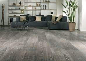 living room flooring ideas pictures gray laminate flooring for living room future basement ideas pinterest basement ideas the