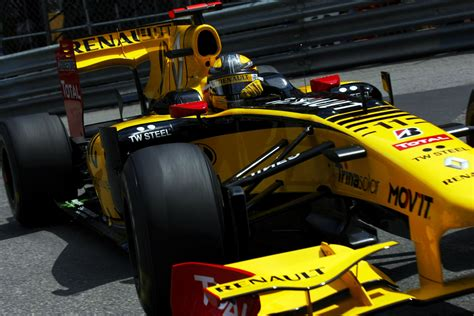 renault f1 renault lose interest in f1 despite strong season 183 racefans