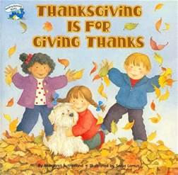 thanksgiving books for children an arkies musings november 2011