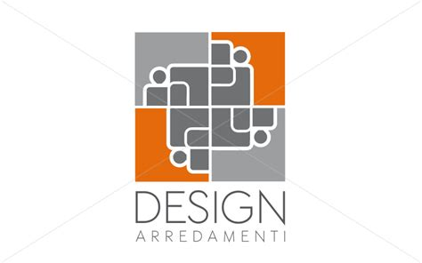 logo arredamenti logo design arredamenti ciaologo