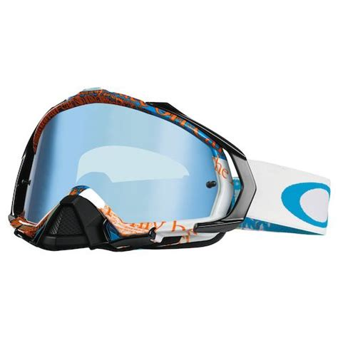 Oakley Motocross Goggles Review Www Tapdance Org