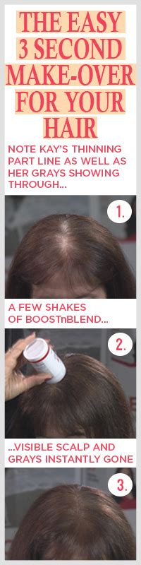 treatment for hair loss in women over 50 treatment for hair loss in females over 50