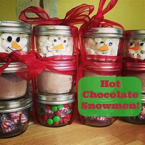 106 best hot cocoa gifts images on pinterest xmas gift