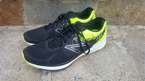 Harga New Balance Vazee Prism new balance vazee prism v2 review running shoes guru