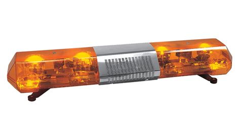 Rotator Lightbar Tbd 8104d F Lightbar Rotator Landun Indonesia