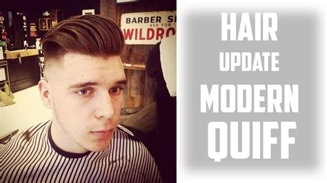 2015 spring mens hairstyles updated hairstyle modern quiff mens spring hairstyle