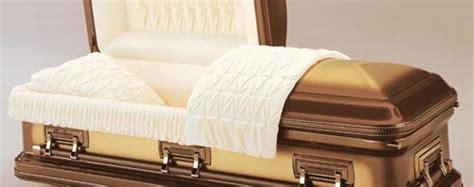 bronze c w morris j w henry funeral home inc