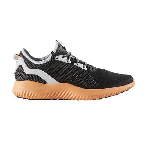 Harga Adidas Alphabounce Indonesia jual adidas running alphabounce w sepatu lari