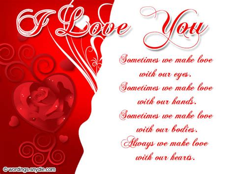 san valentin messages day card messages top ten quotes