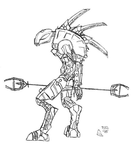 coloring page lego bionicle bionicle coloring pages az coloring pages