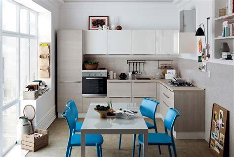 cucine saldi cucine scavolini prezzi e saldi cucine 2018 casa trasacco