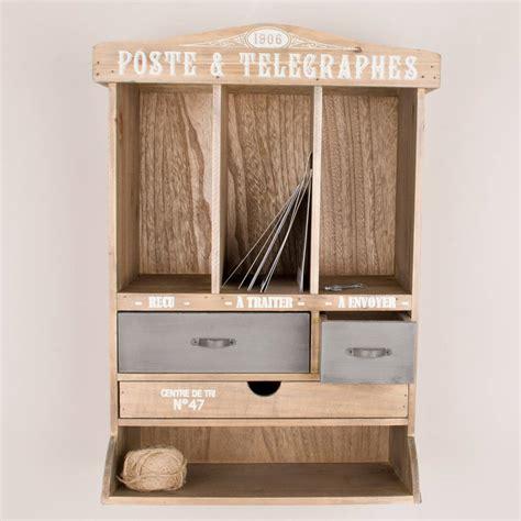 Hallway Storage Cabinet Wooden Hallway Storage Cabinet By Dibor Notonthehighstreet