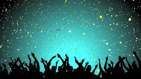 nightlife in perth party music is coming to you live music on lake erie beaches