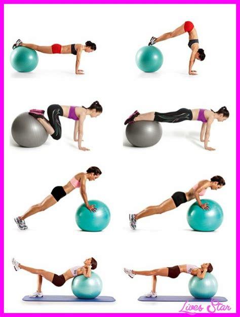 weight loss exercises weight loss exercises with exercise livesstar