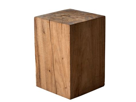 tavolino da giardino tavolino da giardino in legno suar tavolino in teak il