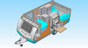 Galley Kitchen Layouts - campworlds big5 south africa caravan campworld camping equipment trailers tents pre owned c