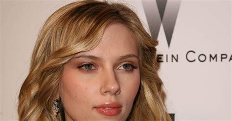 actress hollywood scarlett johansson top hollywood actress young hollywood actresses famous