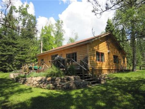 Grand Cabin Rentals by Late August Avail Cabins At Pike Lake Now Booking For