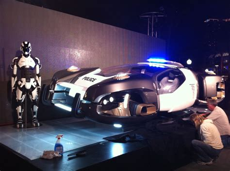 film robot police blog of david after watching total recall