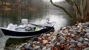 drift boats for sale bozeman mt drift boats for fly fishing guide to drift boats and