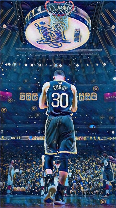 stephen curry wallpapers   zedge