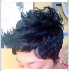 upper river styles in atlanta ga 1000 images about hairstyles on file on pinterest razor