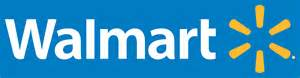 black friday 2017 tablets target new walmart logo related keywords amp suggestions new